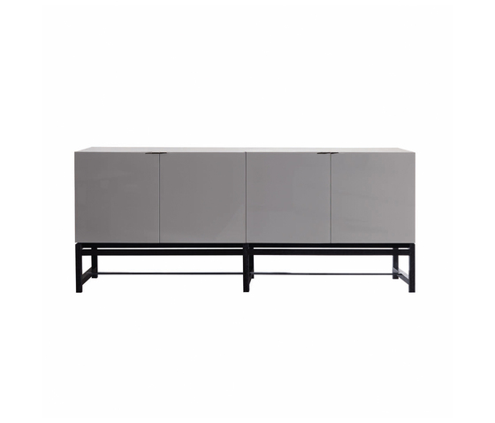 Harvey by Minotti | Sideboards