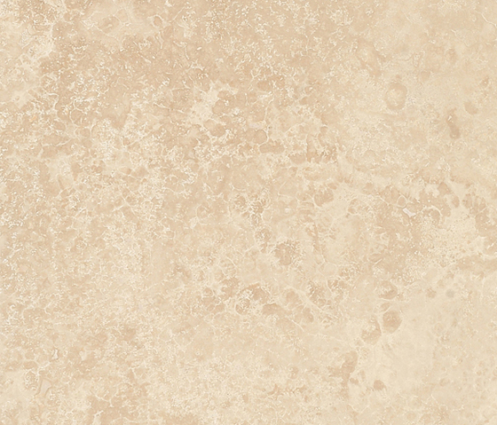 Travertino Cross Cut de Porcelanosa | Baldosas de suelo