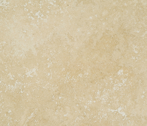 Travertino Moka de Porcelanosa | Carrelages