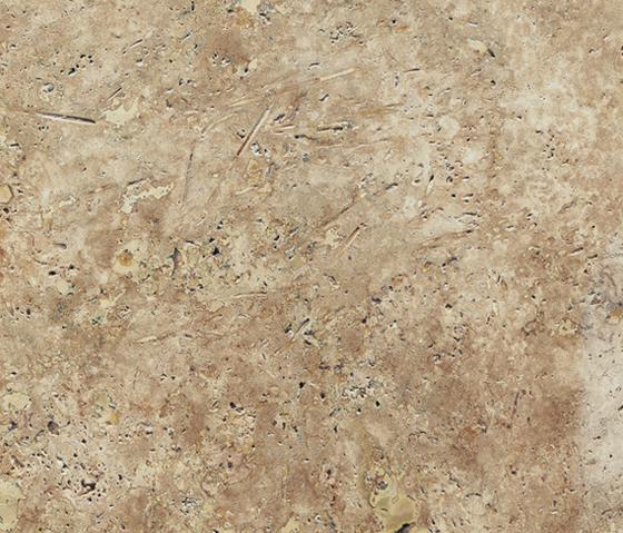 Travertino Toscano de Porcelanosa | Panneaux en pierre naturelle