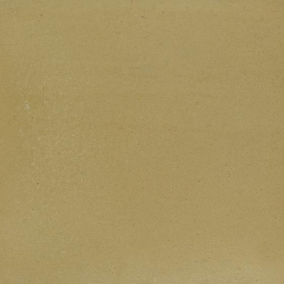 Cement tile by VIA | Concrete / cement flooring