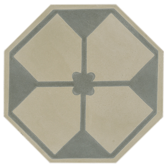 Cement tile by VIA | Concrete/cement flooring