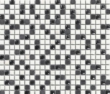 Air Mix Whites von Porcelanosa | Keramik Mosaike