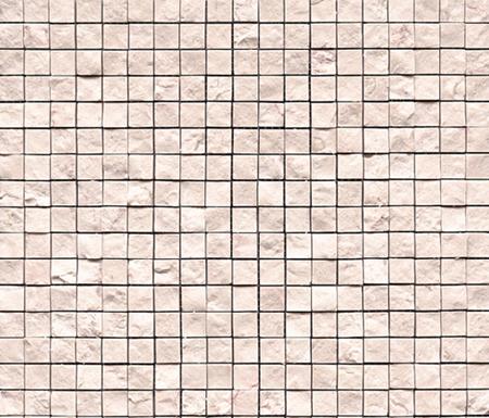 Anticato Even Crema Grecia by Porcelanosa | Natural stone mosaics