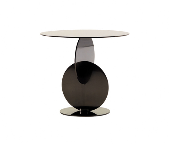Divo by Minotti | Side tables