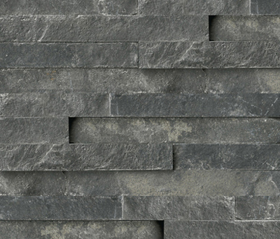 Brick Bhutan by Porcelanosa | Natural stone mosaics