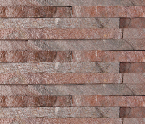 Brick Bombay by Porcelanosa | Natural stone mosaics
