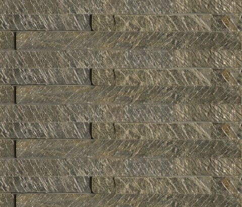 Brick Delhi by Porcelanosa | Natural stone mosaics