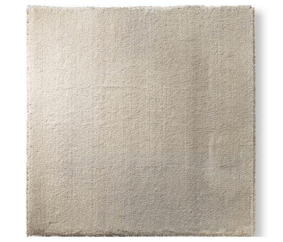 Avedon Carpet * by Minotti | Rugs / Designer rugs