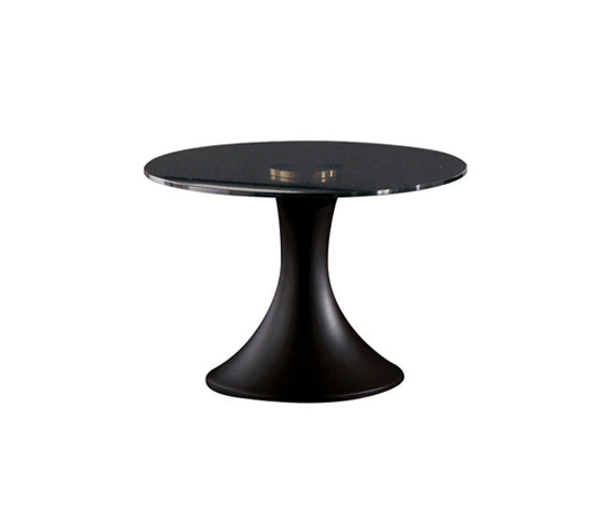 Nash de Minotti | Tables d'appoint