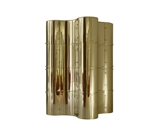 Paesaggi Italiani by edra | Cabinets