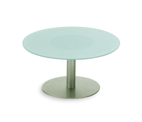 Aquarello by edra | Cafeteria tables