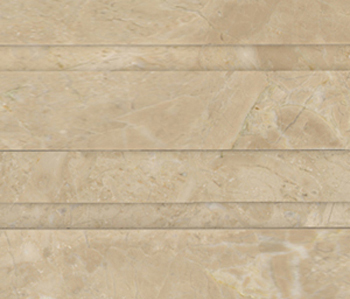 Classico Strip Crema Alejandria by Porcelanosa | Facade cladding