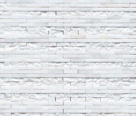Classico Fall Thassos de Porcelanosa | Revêtements de façade
