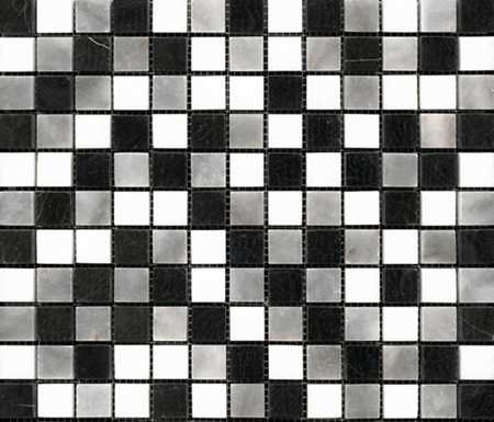 Classico Greys de Porcelanosa | Revestimientos de fachada