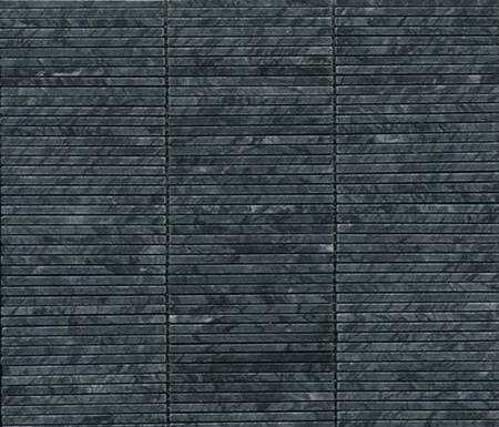 Classico Aichi Darks by Porcelanosa | Facade cladding