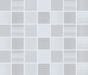 Dados Blanco by Porcelanosa | Ceramic mosaics