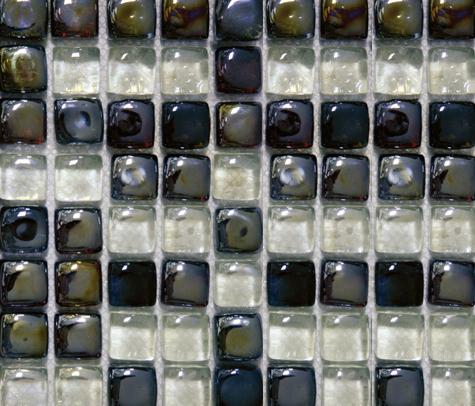 Dados Gem de Porcelanosa | Mosaicos