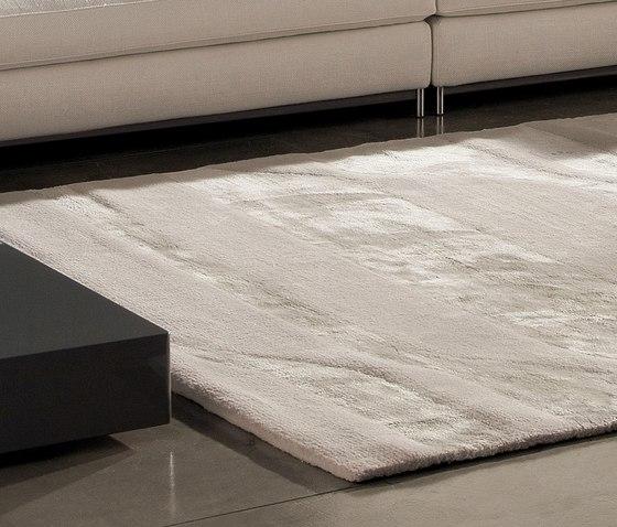 Fluxus Carpet * by Minotti | Rugs / Designer rugs
