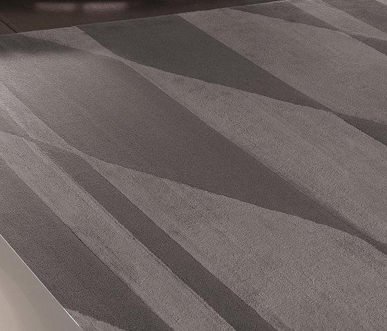 Fluxus Carpet * de Minotti | Alfombras / Alfombras de diseño