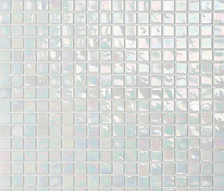 Dream Whites di Porcelanosa | Mosaici