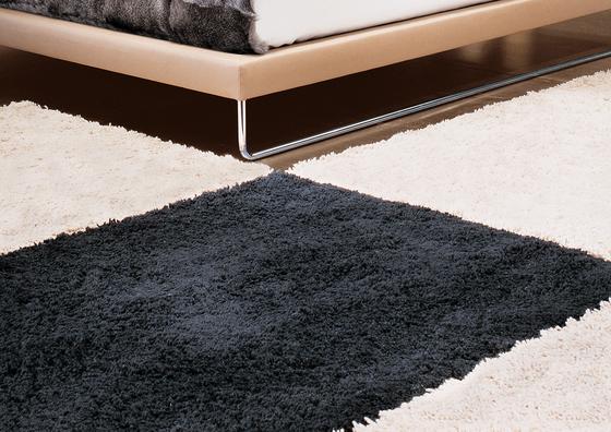 Newman Carpet de Minotti | Alfombras / Alfombras de diseño