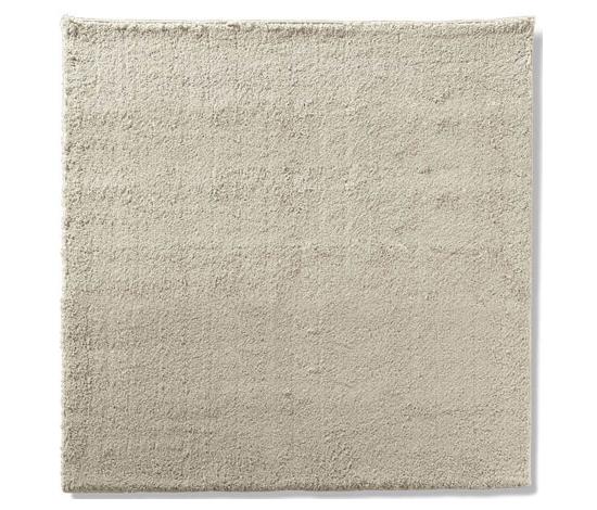 Newman Carpet by Minotti | Rugs / Designer rugs