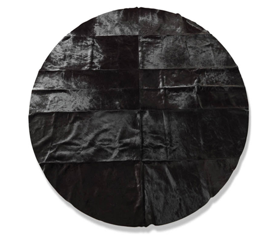 Pony Carpet de Minotti | Alfombras / Alfombras de diseño