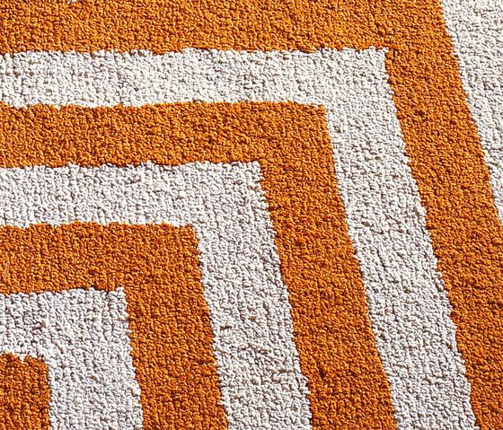 Siena Carpet de Minotti | Alfombras / Alfombras de diseño