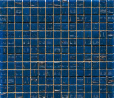 Fashion A Boulevard by Porcelanosa | Glass mosaics