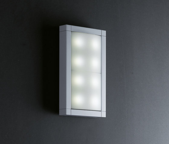 Siedle Vario LED light module by Siedle | General lighting
