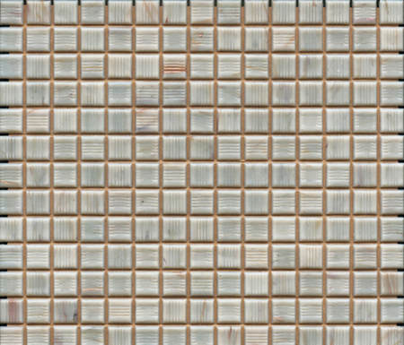 Fashion A Town di Porcelanosa | Mosaici in vetro