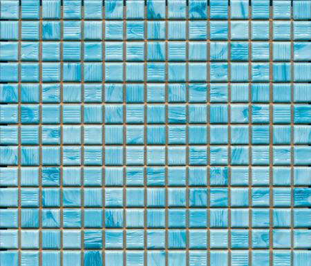 Fashion B Aqua di Porcelanosa | Mosaici vetro