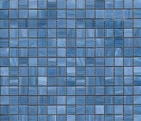 Fashion B Cloud by Porcelanosa | Glass mosaics
