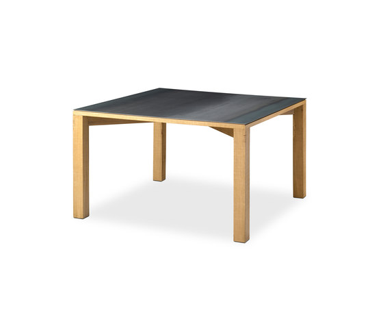 124 Table by Spazio RT | Restaurant tables