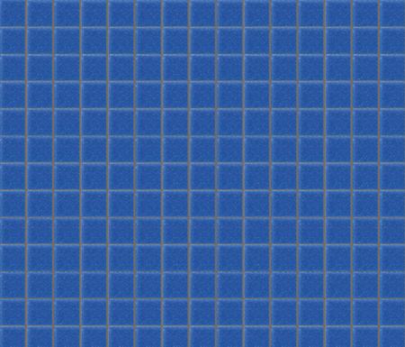 Fashion B Blue de Porcelanosa | Mosaicos de vidrio