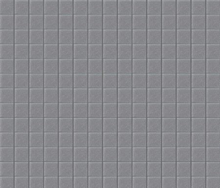 Fashion C Gray by Porcelanosa | Glass mosaics