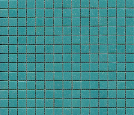 Fashion C Jade by Porcelanosa | Glass mosaics