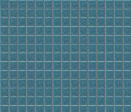 Fashion C Navy by Porcelanosa | Glass mosaics