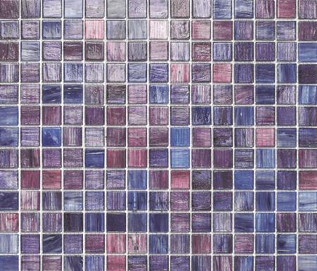 Fashion Mix B Purple de Porcelanosa   Mosaicos