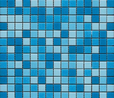 Fashion Mix C Atlantic by Porcelanosa | Glass mosaics