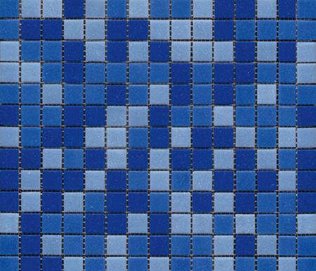 Fashion Mix C Pacific by Porcelanosa | Glass mosaics