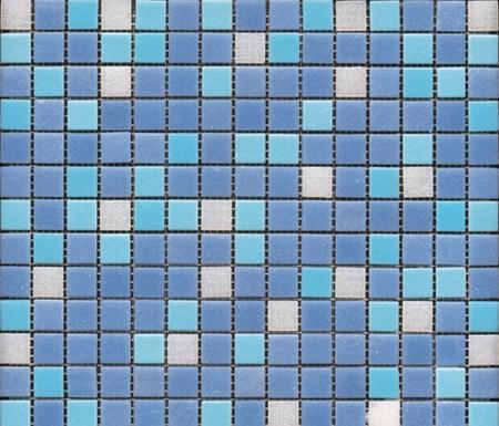 Fashion Mix C Pool by Porcelanosa | Glass mosaics