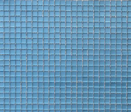 Iglu Blue de Porcelanosa | Mosaïques verre
