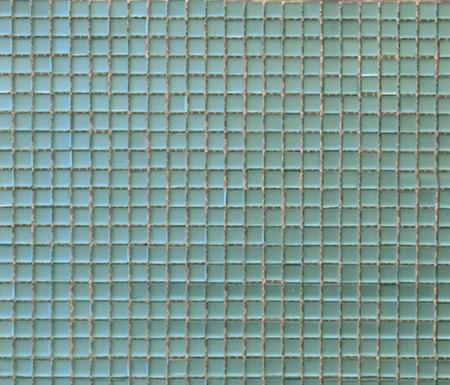 Iglu Sky by Porcelanosa | Glass mosaics