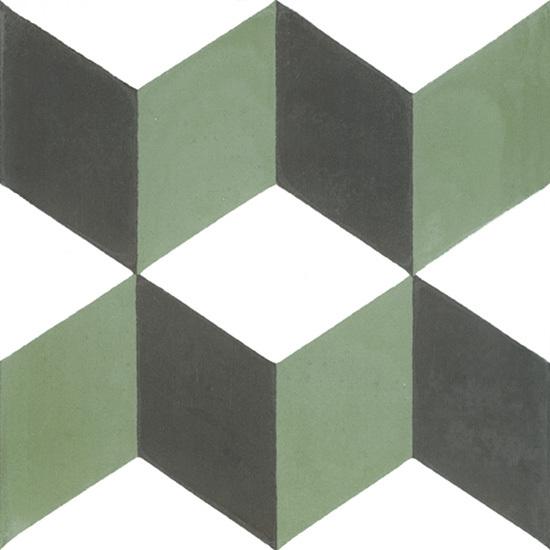 Cement tile by VIA | Concrete tiles