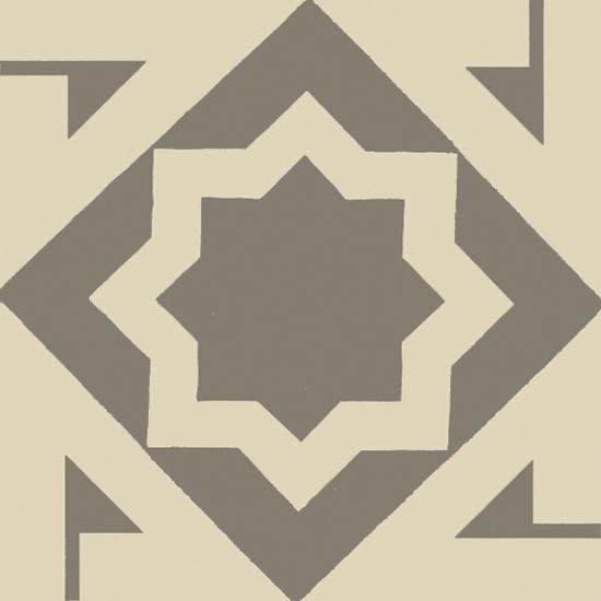 Cement tile by VIA   Concrete tiles