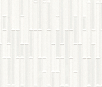 Manhattan Blanco by Porcelanosa | Ceramic mosaics