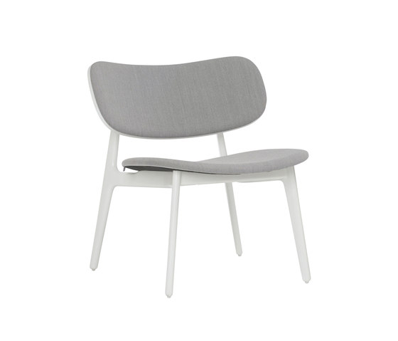 PLC lounge chair de Modus | Sillones lounge