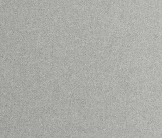 Layer Panels di viccarbe | Pannelli per parete